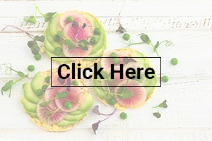 Link to food resources