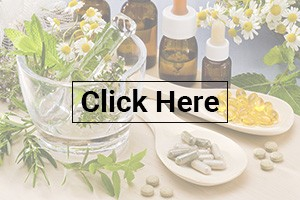 Link to nutritional supplements