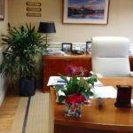 Detoxify My Office