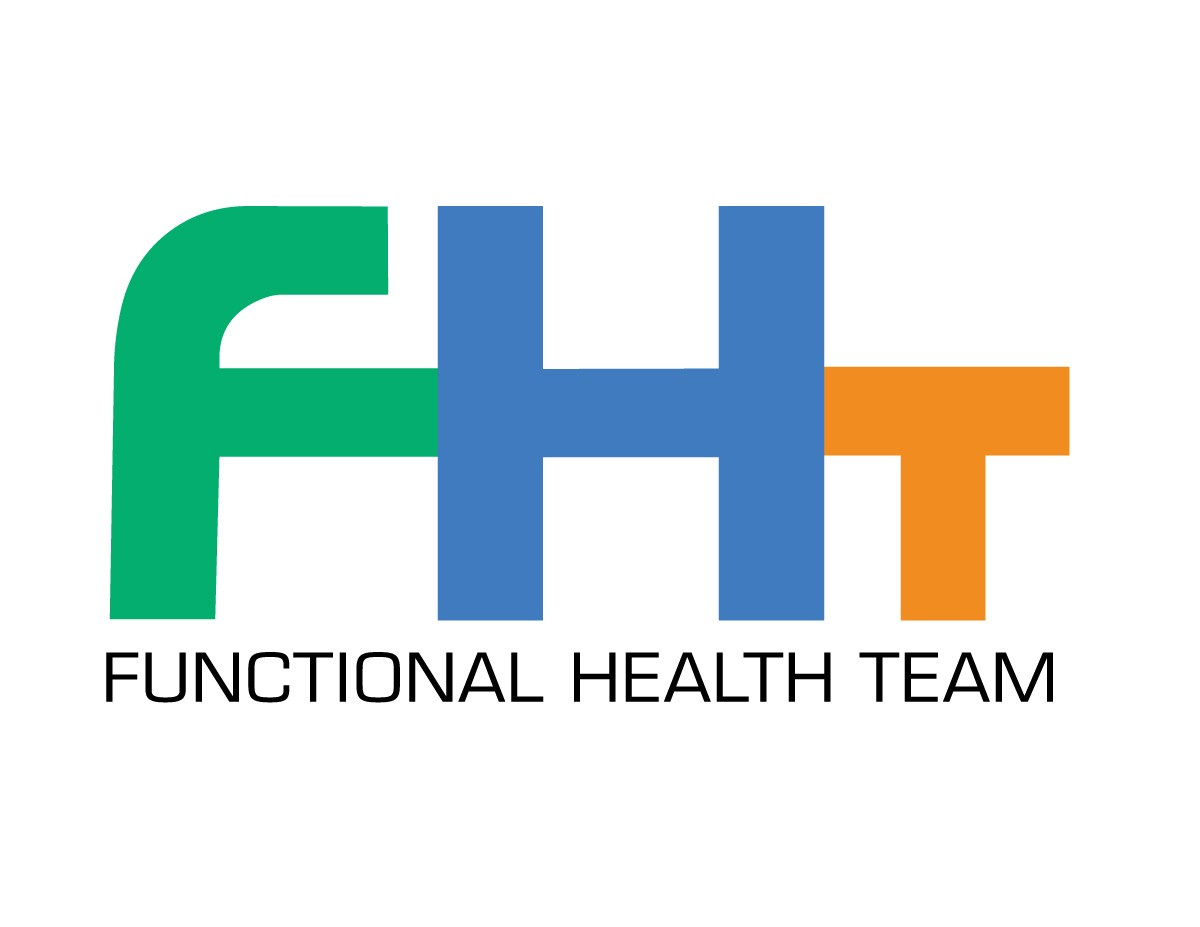 Functional Health Team Love Life Again Let S Design A Healthy You